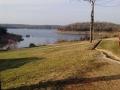 View-and-Lake