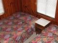 C1-Bedroom