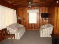 C6-Living Room